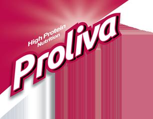 Proliva Logo