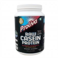 Proliva Raw Casein Protein