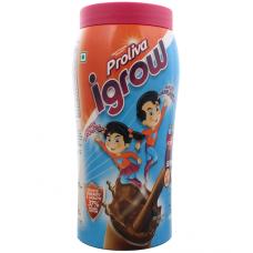 Proliva Igrow